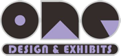 One Design & Exhibits